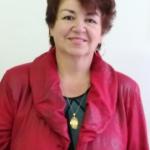 Вера Бойчева