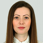 Маргарита Атаманенко