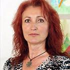 Емилия Илинска