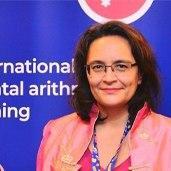 Надя Кирилова