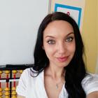 Елизабет Маркова