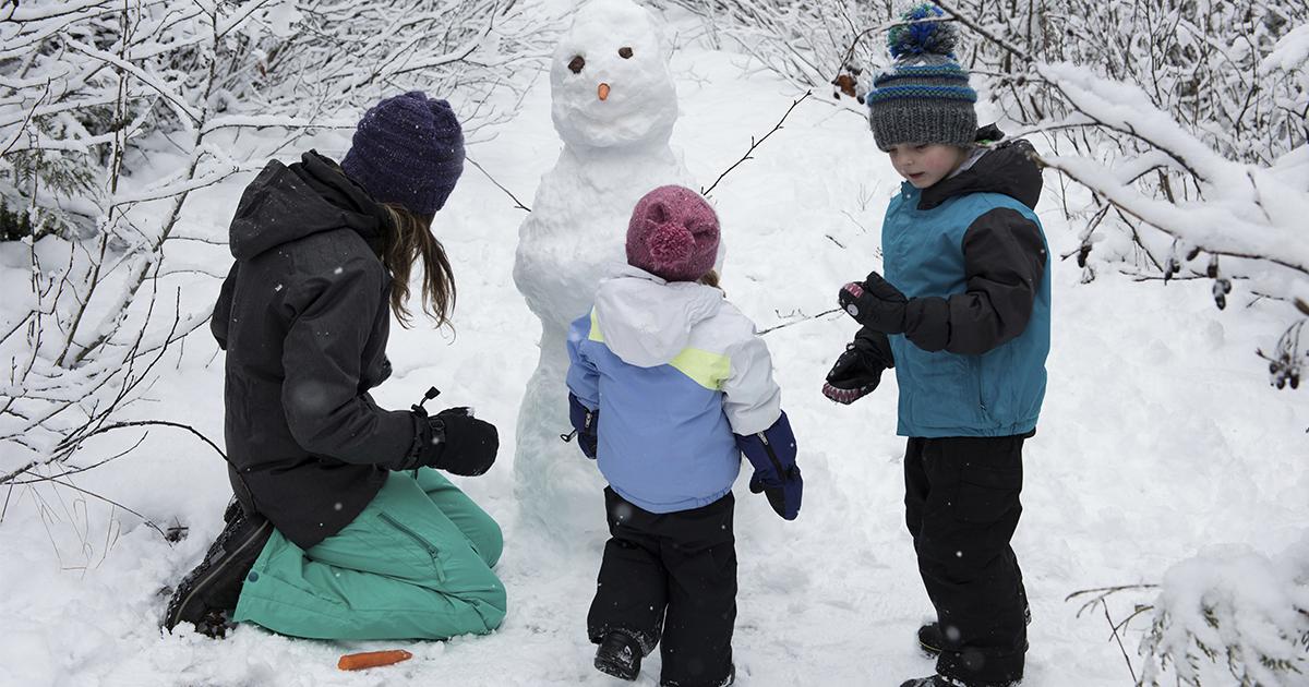 зимни-игри-деца-идеи