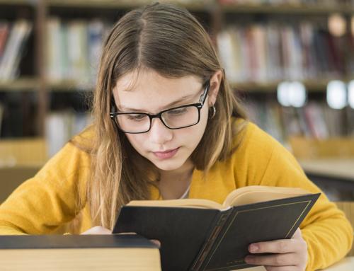 Топ 5 книги за финансова грамотност