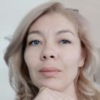 Диана Гечкова