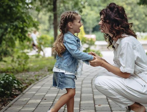 Пролетни лудории: 5 приключения за родители и деца