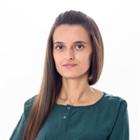 Лиляна Александрова