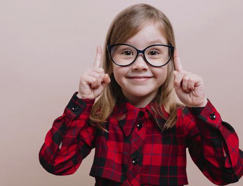 Самостоятелност при детето: 5 основни грешки